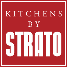 Kitchens By Strato