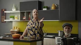 Vera cucina italiana 2015